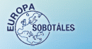 Europa Sobot�les